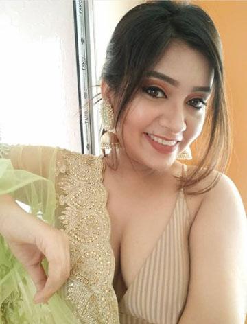 Manisha Call Girl Service
