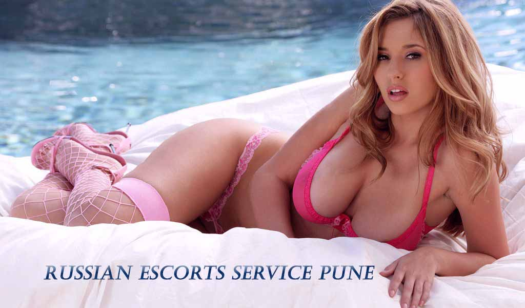 Escorts Service Pune